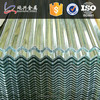 Stone Coated Carport Roofing Sheet Steel Structure House