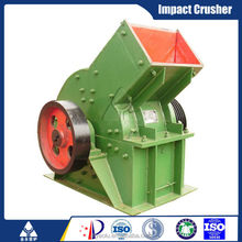 The best sand/rock/stone/jaw/cone/impact crusher for crushing machine in China