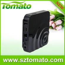 Quad Core Tomato TS8 quad core android game console Android Quad Core TV Box