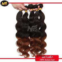 Guarantee 100% human hair virgin Malaysian hair 16 inch body wave hot product