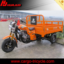 tricycle for cargo/3 wheel cargo tricycle/three wheels motorbike