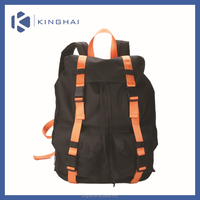 women backpack/cheap school backpack/custom backpack manufacturer