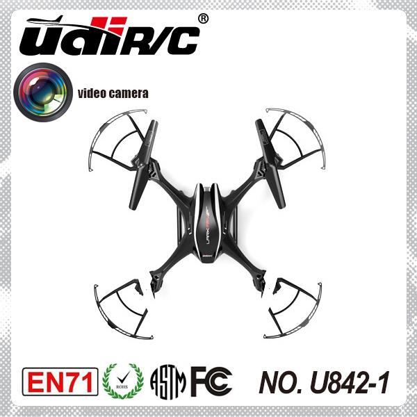 UDIRC 2.4Ghz LARK FPV drone U842-1