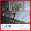 china wholesale pvc laminated tarpaulin made in China