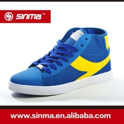 Hot-Selling High Quality Low Price Men Casual Shoes Summer 2014