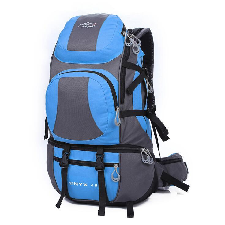 hiking backpack outdoor  (8).jpg