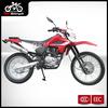 Dirt bike 200cc dirt bike for sale cheap off-road vehicle