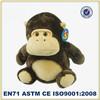 Toys 2015 plush stuffed monkey toys russ monkey toys plush monkey