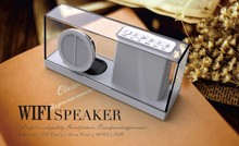 2014 new products mobile phone accessory bluetooth wireless speakers