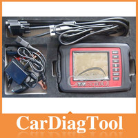 Universal Motorcycle diagnostic tools MOTO-1 PC motorcycle Scanner Tool with wholesaler price--Hot Selling