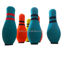 High quality Melors Sport bowling ball for kid manufacturer