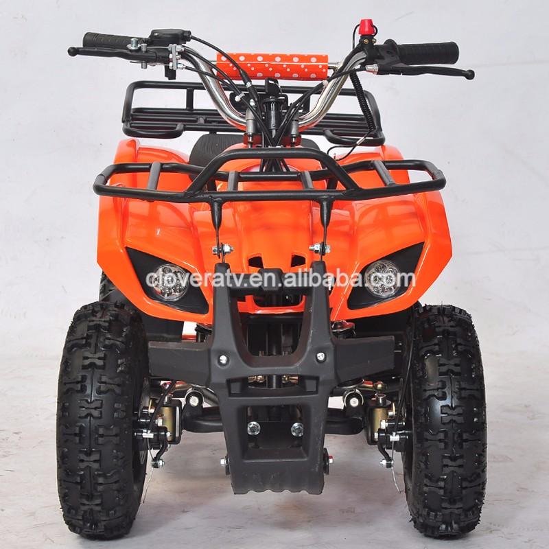 Chinese 49CC Mini Kids ATV with Alloy Pull Start.jpg