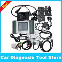 2015 newest AUTOBOSS V30 Elite Super Scanner &auto diagnostic tool autoboss v30 update by Email
