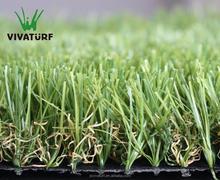 cinesi a basso costi erba sintetica lb092a in magazzino