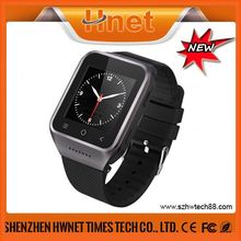 top selling products in alibaba wrist 3g wifi gps android watch phone for mobile phone