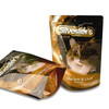 New design packaging bags for pet food with great price