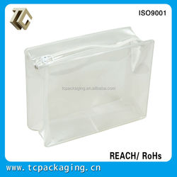 TC 14057 good quality Gift package