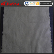 Yarn dyed cotton fabric for garment