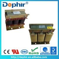 New! Power Reactor Line Reactor for Inverter / Drive / Motor