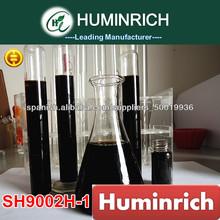 SH9002H-1 Fertilizantes foliares y líquidos