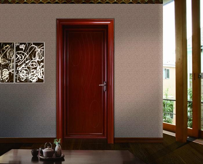 top class foshan custom tag south indian front door designs buy