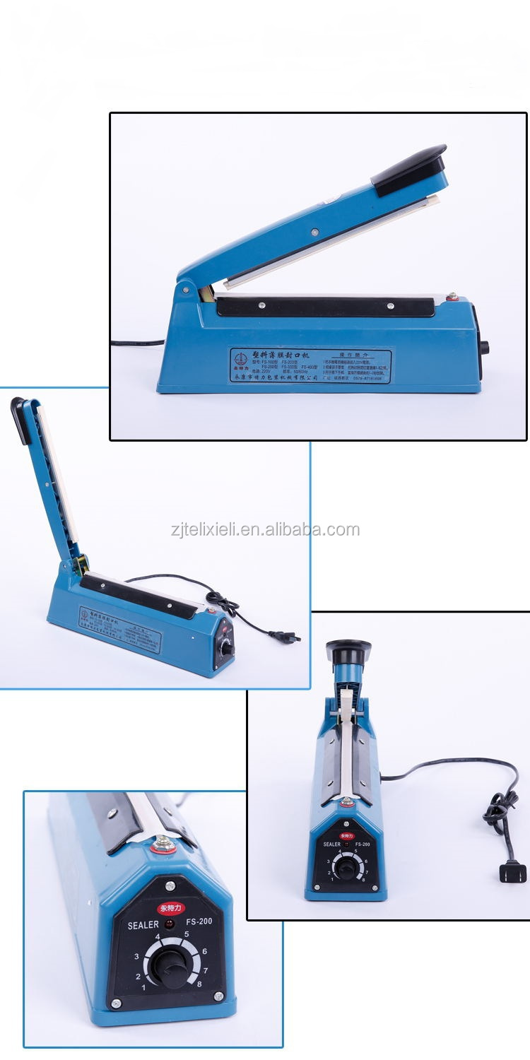 "sealer 5.9"" PFS-150 plastic body sealer"