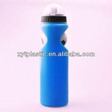 Shenzhen made HDPE Plastic Water Bottles Cheap Wholesale