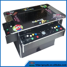 2015 hot products basketball arcade game machine for sale