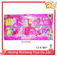 2015 wholesale Nice doll pictures for kids