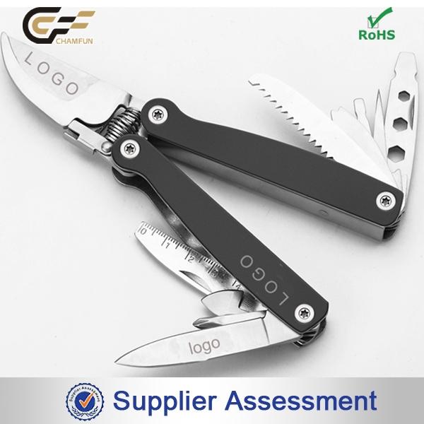 2015 multi functional garden scissor tool pruner for Gardening tools jakarta