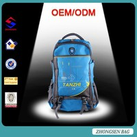 Factory good quality child school bag, kids school bags, bags school
