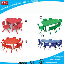 children chair and table plastic injection mould/mold/all plastic products/commodity goods 1
