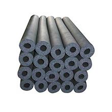 nitrilo aislamiento de tuberías de espuma para HVAC & R del sistema