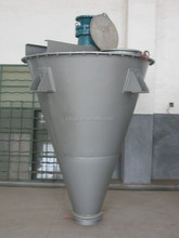 Double Screw Cone Mixer/Industrial Cone Mixer Cost Price