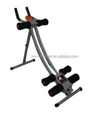 AB1355 popular abdominal shaper AB Perfect