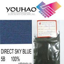 129 azul 15 Cielo azul directo 5b directa