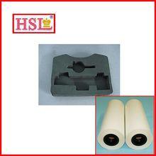 Hot melt adhesive film for EVA foam glue film to bond EVA