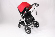 confortable baby pram ht-selling good baby design stroller Choose the baby caringstar choose safety 2014