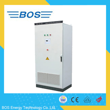 LOW FREQUENCY SOLAR OFF GRID INVERTER 15KW