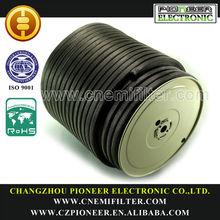 EMI shielding gasket, Sealing gasket