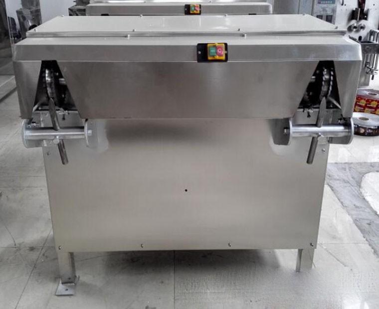 coco machine