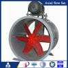 axial fan 12038 made in china 4 inch ac axial fan industrial axial flow ventilation fan