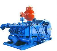 F-1300/1600 Triplex Mud Pump / multiple pumps