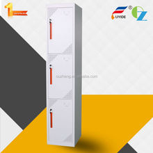Space Saving Furniture Metal Locker Storage Key Locker