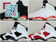 nike air jordan shoes from china nike air jordan sneakers shoes nike air jordan shoes men