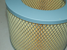 factory price air filters filter oem number 17801-67050 apply for toyota
