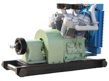 Air compressor 2v6.5/12
