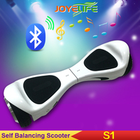 Two Wheels Scooter self balancing two wheel electric scooter 4 colors in stock EU EN US Plug Smart balance Wheels