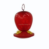 acrylic bird cage& canary bird cage &bird feeder plastic