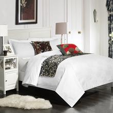 100 cotton duvet covers hotel bedroom linen